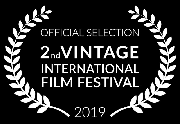 Joel Tauber's film, The Sharing Project, is screening at the 2019 Vintage International Film Festival in Kolhapur, India on October 5 - 6 (venue: Shahu Smarak Bhavan, Dasara Chouk, Kolhapur).