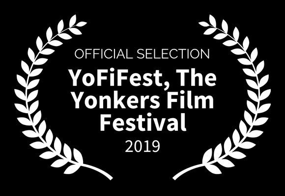 The Sharing Project movie is screening at YoFiFest, The Yonkers Film Festival⁩ on Friday November 8 at 3:30 ⁦⁦⁦⁦⁦⁦pm at the Atrium Theater at the Yonkers Riverfront Library.