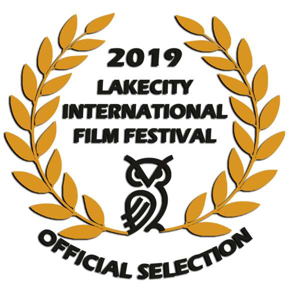 The Sharing Project movie is screening next at the LakeCity International Film Festival. The festival is happening December 22-23 at the Indus Valley Public School Auditorium, Sector 62, Institutional Area, Noida, Delhi/NCR, India.